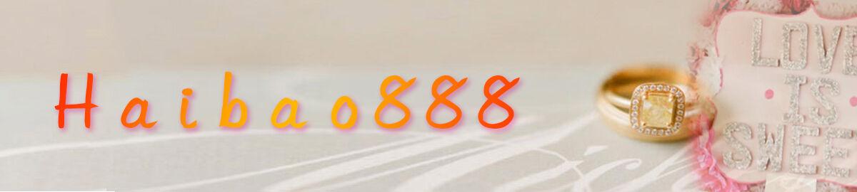 haibao668