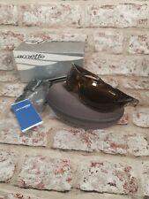 Arnette Sunglasses LEGION Made in Italy New