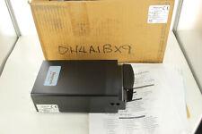 DIAGRAPH PRINTER 2460-792PEP ULTRAJET II PRINTHEAD 192/32