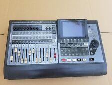 For Parts!! Roland VS 1880 Digital Audio Workstation Stock