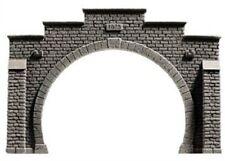 Noch 58052 - Portale di Tunnel Profi-plu