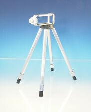 para GoPro HD telescopio trípode Monopode extraíble monopie vara trípode