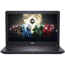 "Dell Inspiron 15.6"" FHD Gaming Laptop Intel i5-7300HQ/8GB/256GB/GTX1050 New!!!"