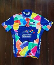 Graphpack Cycling Jersey - Size L FREE POSTAGE