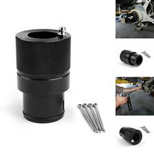40mm Front Rear Wheel Bearing Greaser Greasing Tool Kit For Polaris RZR900/1000*