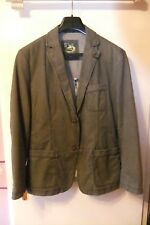f56ebbcf4214 Herrenjacke von Jim Spencer