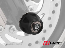Color : Silver MADONG Modificaciones de la motocicleta for Compatible con H o n d a CB500X 2013 2014 2015 cubierta del faro