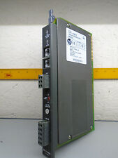 1771-P4R /C Allen Bradley PLC 5 Redundent Power Supply 1771P4R    W234