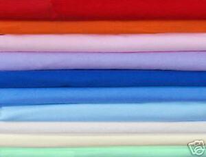 Flannel CRIB DUVET COVER for Down Comforter -10 COLORS!