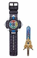 NEW BANDAI Yo-kai Watch DX Yaouai Watch Ogre from JAPAN