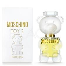 Moschino Toy Boy 2 EDP Donna - 50ml