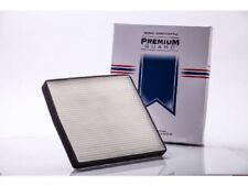 For 2003-2013 Volvo XC90 Cabin Air Filter 71792HR 2004 2005 2006 2007 2008 2009