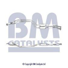 CATALYTIC CONVERTER / CAT FOR BMW BM90452 EURO 2