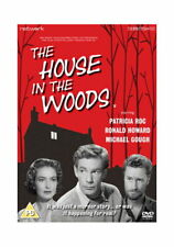 The House in the Woods (1957) [New DVD]