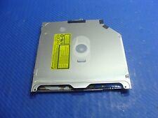 "Macbook Pro A1286 MC372LL/A Early 2010 15"" OEM Optical Drive Superdrive 661-5467"