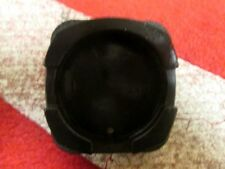 Scuba Diving Pre-Owned Console Mount Compass Boot For Standard Size Compasses!