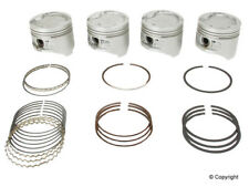 Engine Piston Set fits 1987-1991 Toyota Camry Celica  MFG NUMBER CATALOG