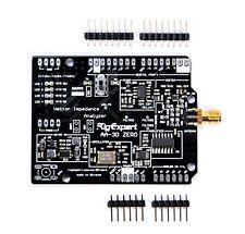 RigExpert AA-30.Zero Antenna Analyzer (0.06 - 30MHz) - Authorized Dealer!