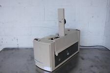 Pitney Bowes W350 Secap 1030 Wafer Sealing Tabber Tabbing Machine