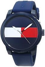 Tommy Hilfiger men's watch-1791322