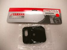 YAMAHA  AIR FILTER Y-ZINGER PW50 ALL YEARS
