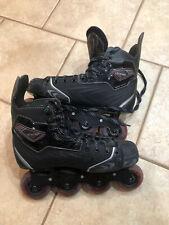 Ccm Le 88 Inline Hockey Skates