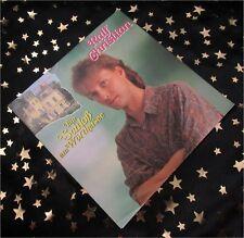 RALF CHRISTIAN - Ein Schloß am Wörthersee * 1990 * TOP SINGLE (M-:) im TOP COVER