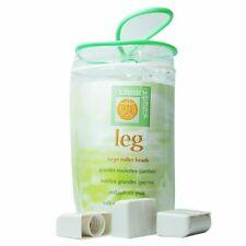 clean + easy Leg Largel Roller Heads 24pk #41643