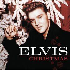 Elvis Presley - Elvis Christmas [New CD]