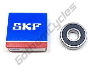 OEM Ducati Dry Clutch Stock Pressure Plate Throwout SKF Bearing 70250161A