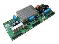 SAMSUNG LJ92-01199A 42 INCH TV X-MAIN BOARD HPR4272X PS42S5HX PL42P5HX