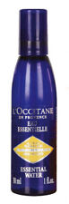 L'Occitane Immortelle Enriched ESSENTIAL WATER Toner/Toning Lotion Mini 30ml