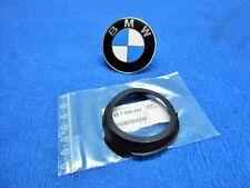 BMW e36 e46 320i 323i 325i 328i 330i Dichtung NEU Ventildeckel M52 M54 Motor NEW
