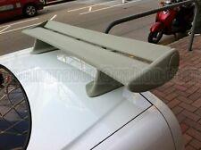 Nissan Skyline GTR Gtt R34 GT Rear Wing Trunk Spoiler R32 R33 GTS G35 V35 350GT
