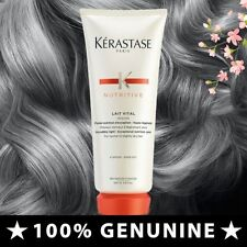 Kérastase Fine Hair Conditioners