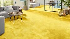Teppich Vorwerk SUP 1064-2F35 200x300 lux Class Allergikergeeignet pflegeleicht