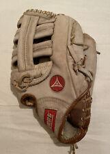 Regent Sports Vintage Glove 07980 13.5 Inch Big Man Classic Left Hand Glove