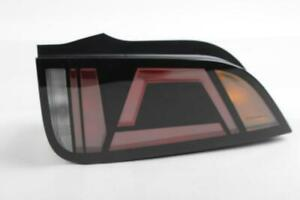 Genuine New Volkswagen UP Rear Right Tail Light 1S0945096H