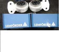 Pour bmw E46 320D 318D 330D msport lower wishbone arm bush lemforder