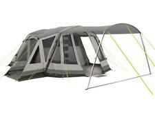 Outwell Tomcat 5sa Family Tent One Size