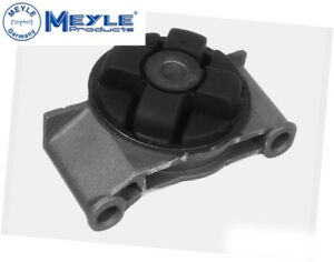 For: Audi 80 90 Rear Manual Trans Mount Meyle 893399151AMY / 893 399 151 AMY
