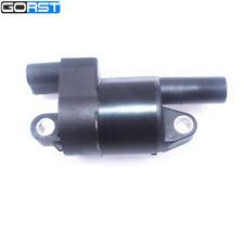 Ignition Coil For Chevrolet Tahoe Silverado 2500 HD Gmc Sierra10457730 12573190