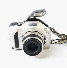 Nikon Pronea S APS SLR Film Camera + 30-60 IX Nikkor Lens