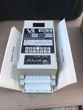 HITACHI VX SERIES PID-E 200/220V #B-12