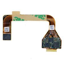 """821-0750-A 17"""" 2009 2010 2011 Apple MacBook Pro A1297 Trackpad Flex Ribbon Cable"""