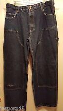 Sean John Men's Blue Jeans Size 40/31.5