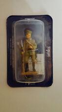 Polish 1914-1945 Del Prado Toy Soldiers