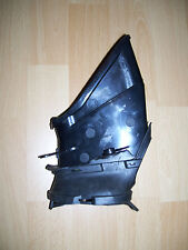 Yamaha YZF R1 RN19 RamAir Kanal 2007-2008 07 Luftkanal Verkleidung Fairing 4c8