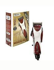 Wahl Professional 5 Star series Magic Clip Fade Clipper 8451