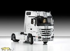 Mercedes-Benz Actros MP3 - 1:24 - Italeri 3884